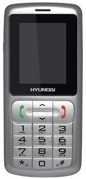 Hyundai Mobile MB-150