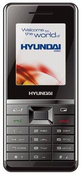 Hyundai Mobile MB-D650