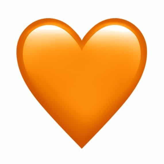 """""""I love you"""" & Co."""