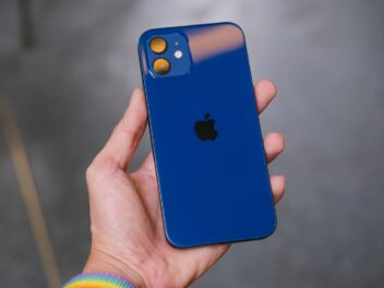 iPhone-Zubehör - Diese Gadgets ergänzen dein iPhone perfekt