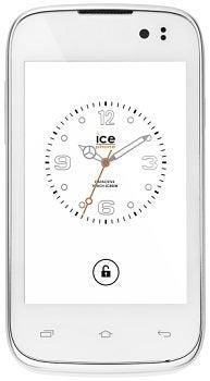 ICE Ice-Mini
