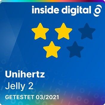 """Unihertz"