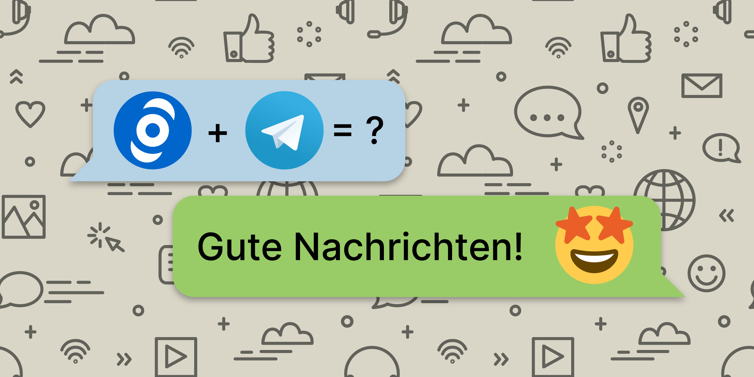 inside digital bei Telegram