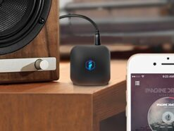 inateck Bluetooth Adapter