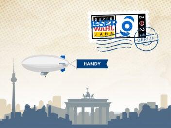 inside digital Leserwahl Woche 2: Handy