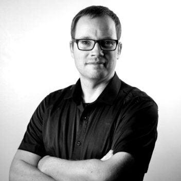Thorsten Neuhetzki