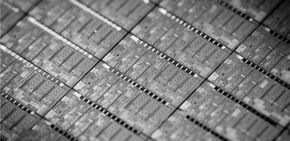 Intel M Core Prozessor