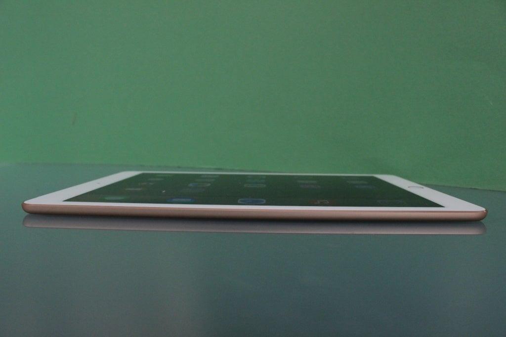 erster eindruck von apples neuer ipad generation inside. Black Bedroom Furniture Sets. Home Design Ideas