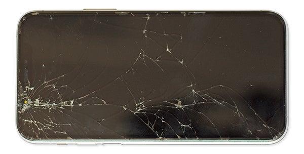Neue iPhone-Generation: Stabiler als die Vorgänger