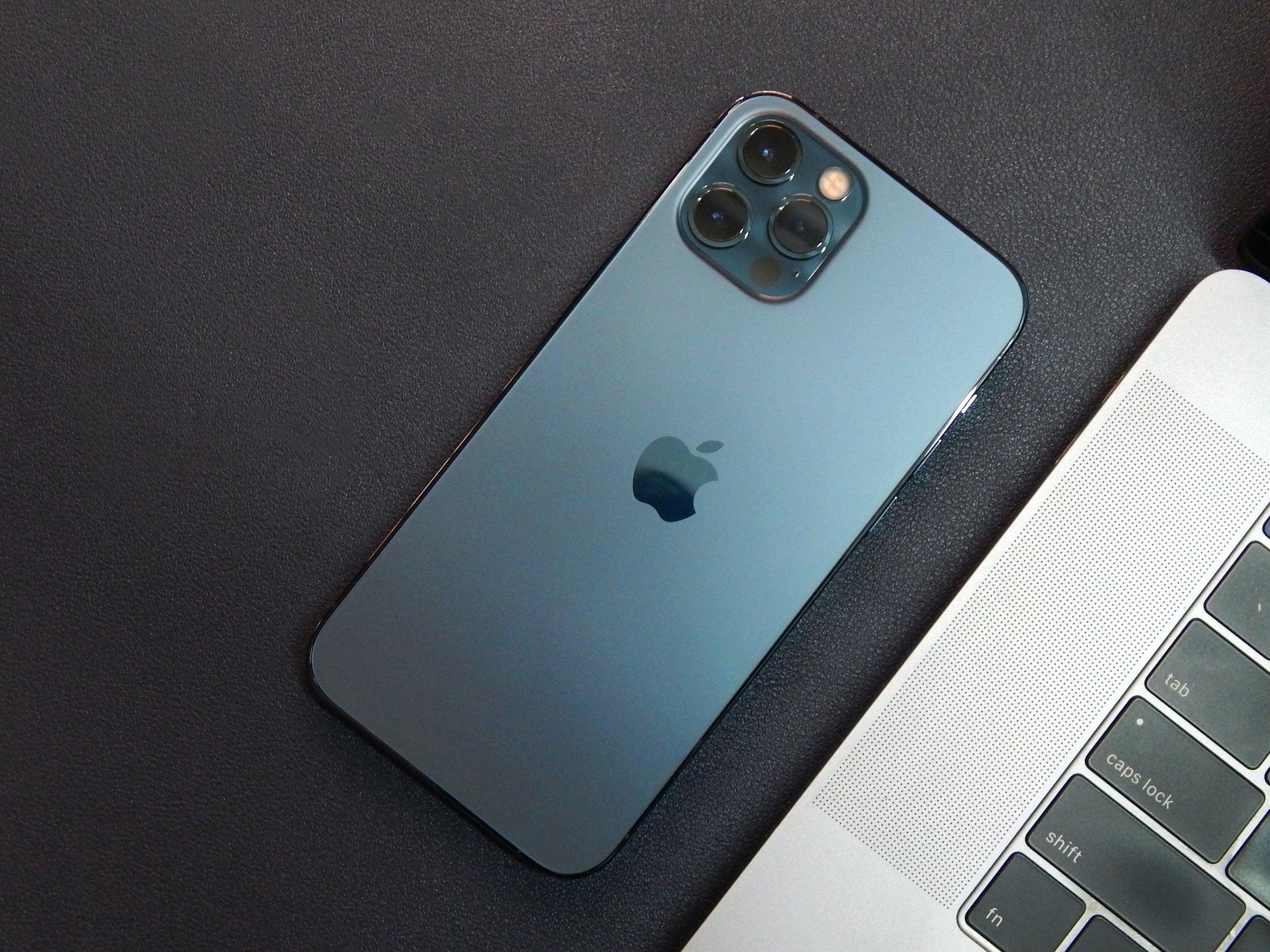 iPhone schneller machen: So machst du dein Apple-Handy wieder fit