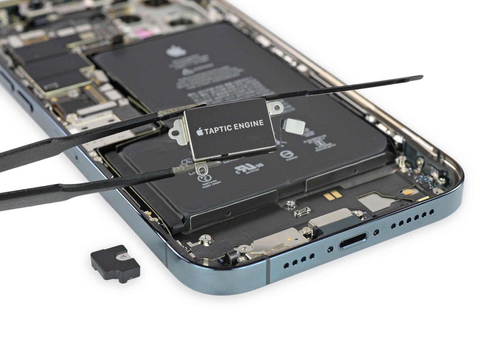 iphone-so-will-apple-die-akkulaufzeit-von-smartphones-verl-ngern