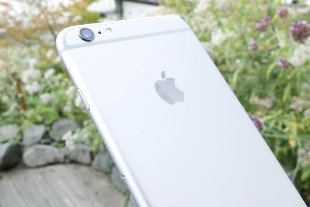Iphone S Plus Akku Probleme
