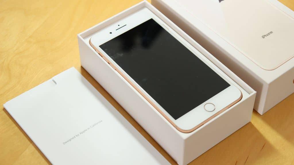 iphone 8 bei media markt das g nstigste vertrags bundle. Black Bedroom Furniture Sets. Home Design Ideas