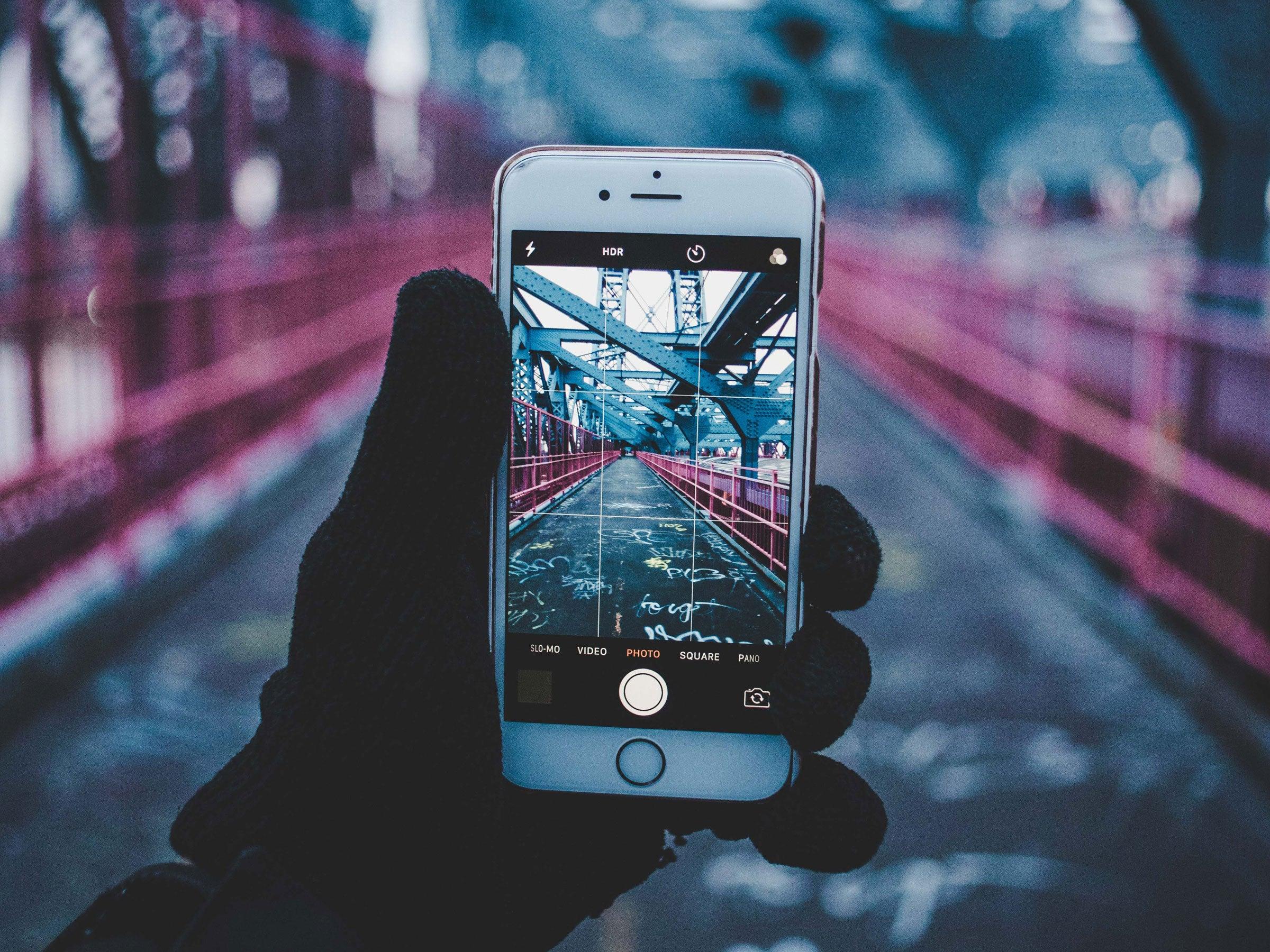 Cashback-Aktion: Telekom schenkt dir 120 Euro - und den Anschlusspreis bei vielen Tarifen - inside digital