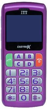 ITT EasyMax