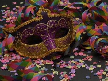 Die besten Karnevalssprüche