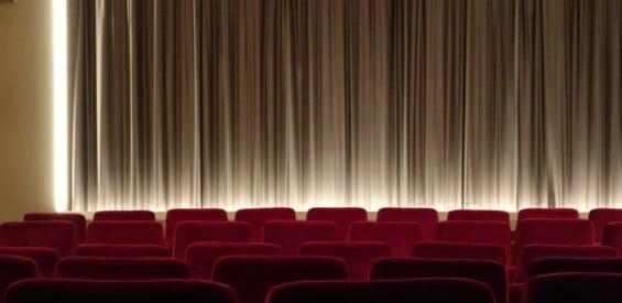 Kino Flatrate