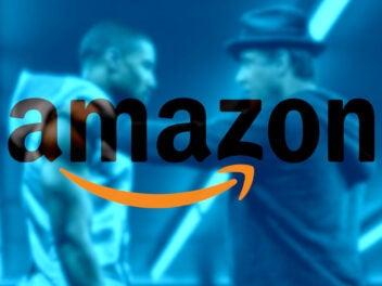 Ab sofort kostenlos bei Amazon: Creed und Creed 2