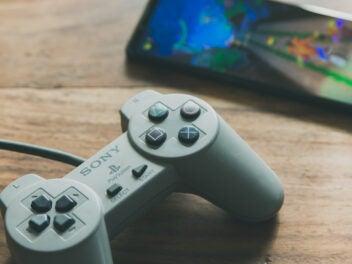 Auf der PlayStation ist das Spiel ein Klassiker, jetzt gibt es das Game auch für Android-Smartphones und iPhone