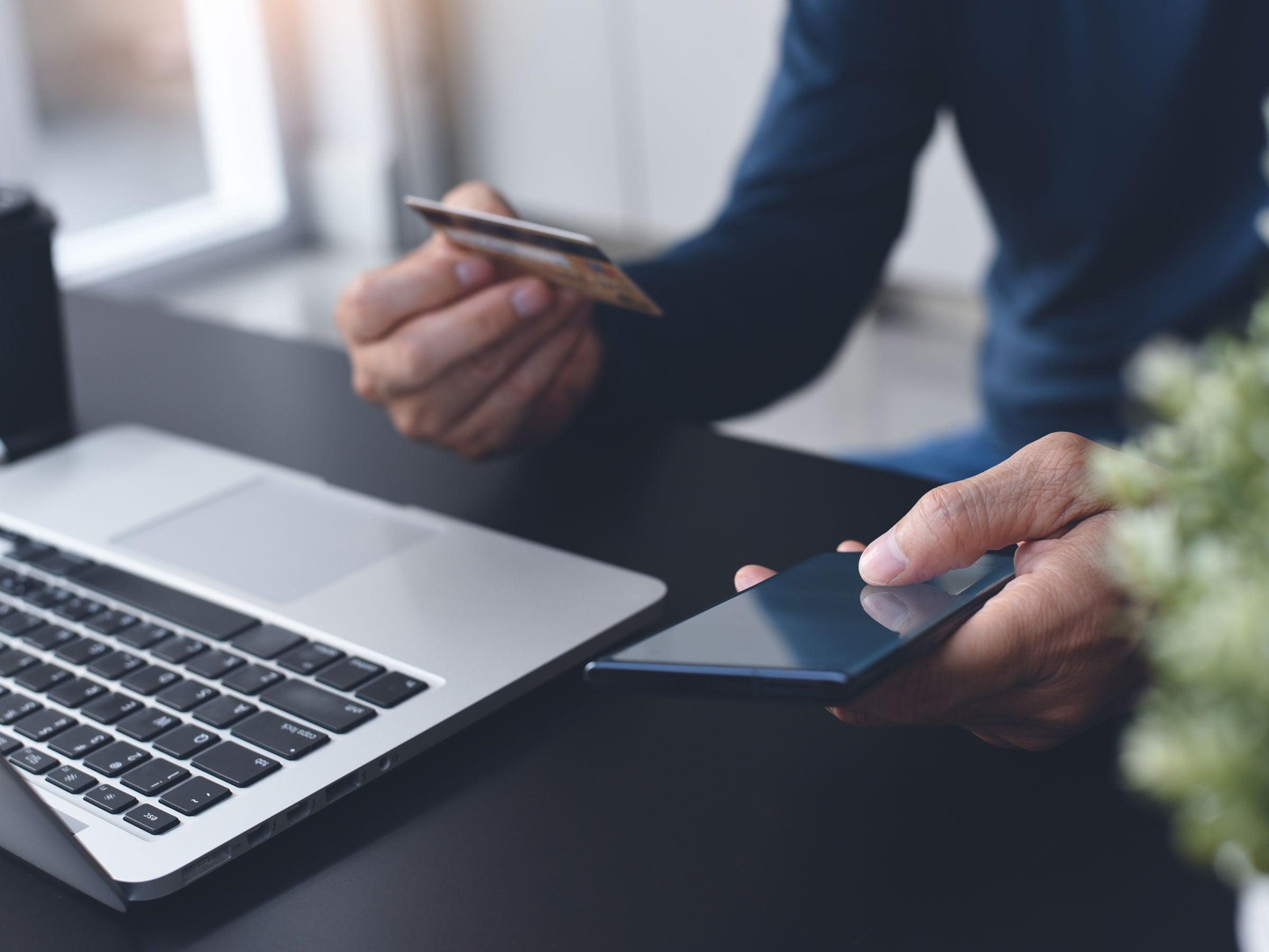 Amazon und Co.: Das musst du ab heute beim Bezahlen beachten - inside digital