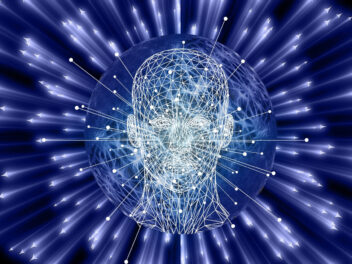 Künstliche Intelligenz Symbolbild