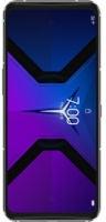 Lenovo Legion Phone Duel Front