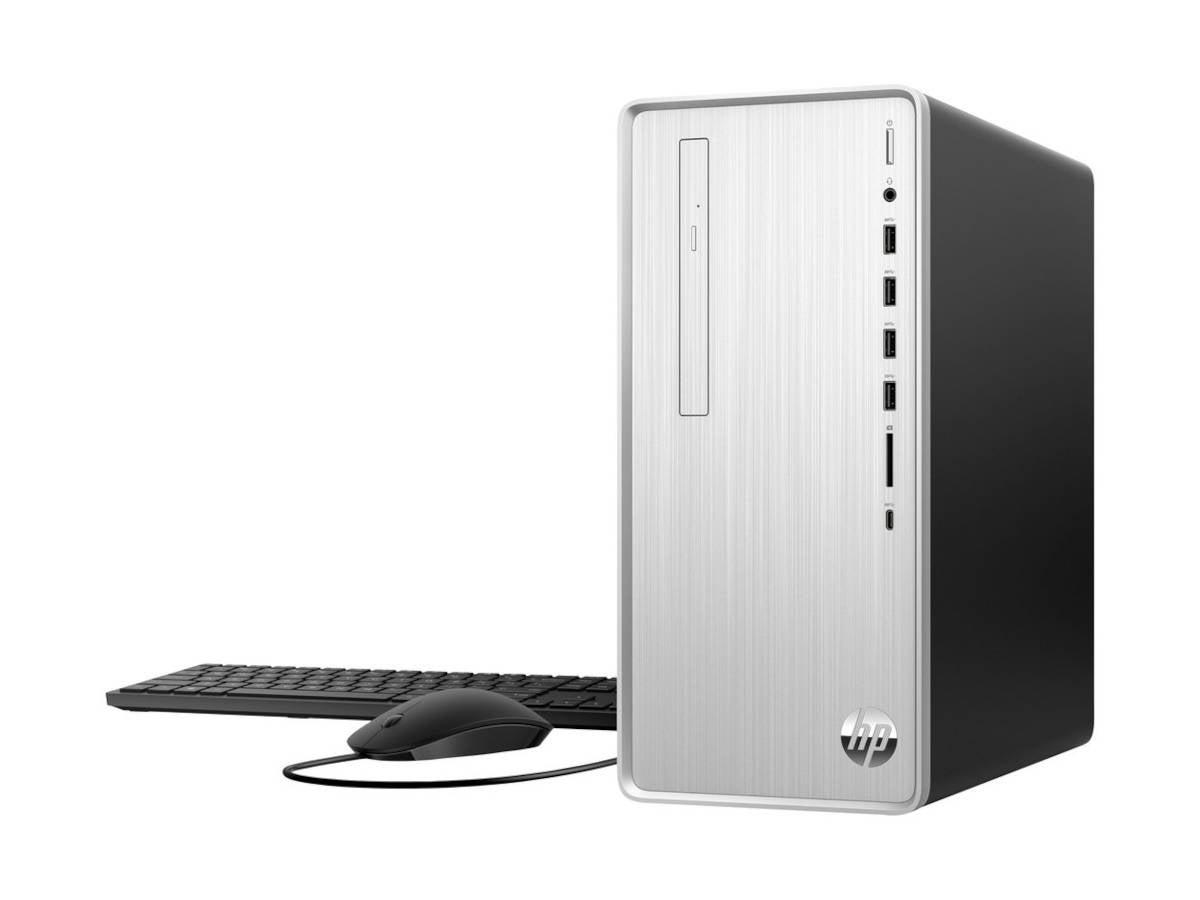 HP PC und Lenovo 2-in-1-Notebook bei Aldi: Schnäppchen? Vorsicht!