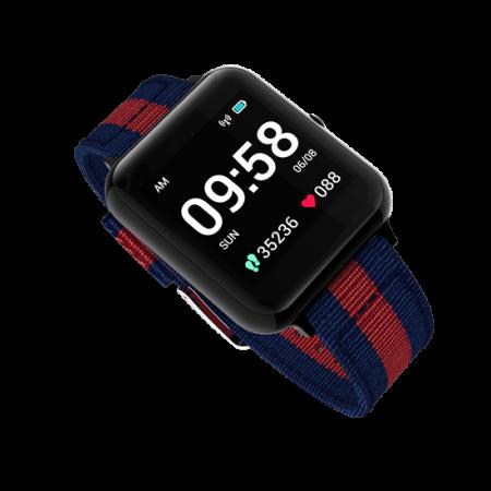 Lenovo S2 Smartwatch