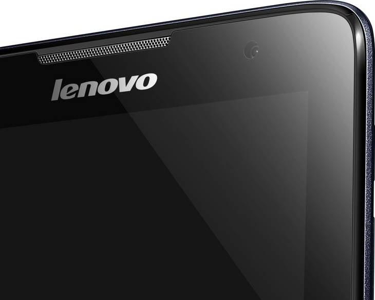 Lenovo-Tab-A7 & A8