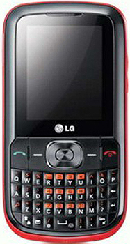 LG C100