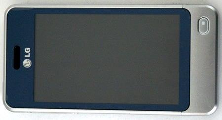 LG Electronics GD510