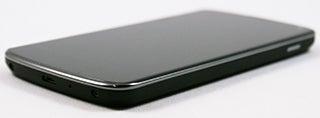 LG Electronics Google Nexus 4