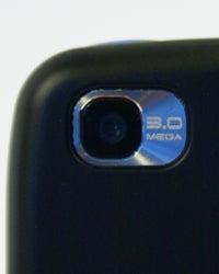 LG Electronics GS500 Cookie Plus