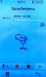 LG Electronics KB770