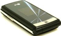 LG Electronics KF300