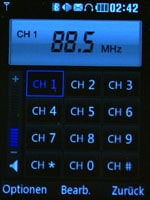 LG Electronics KF510