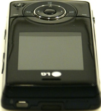 LG Electronics KM500