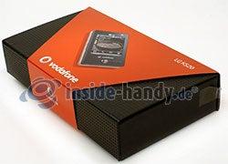 LG Electronics KS20: Verpackung