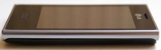 LG Electronics Optimus L3