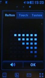 LG Electronics Prada II