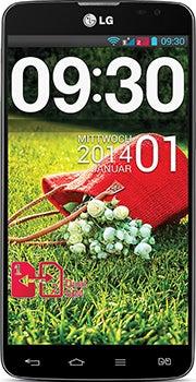 LG G Pro Lite Dual Datenblatt - Foto des LG G Pro Lite Dual