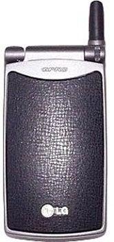 LG G512 Datenblatt - Foto des LG G512