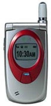 LG G5200 Datenblatt - Foto des LG G5200