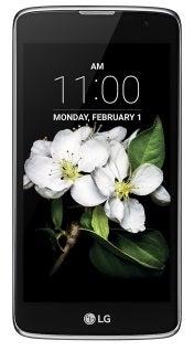 LG K7 (3G)