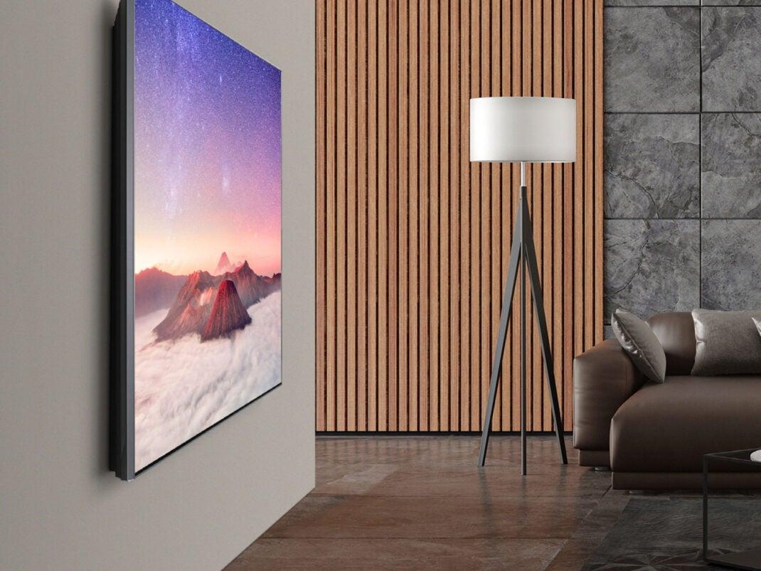 Preise Fernseher