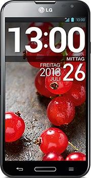 LG Optimus G Pro