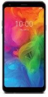 LG Q7+