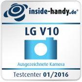 LG V10 inside-digital.de-Testsiegel Kamera
