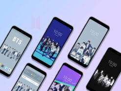lg-g7-thinq-bts-edition