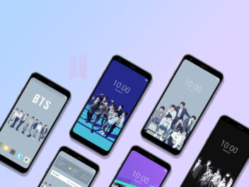 lg-q7-thinq-bts-edition